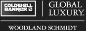 Logo - KLINGEL HOMES