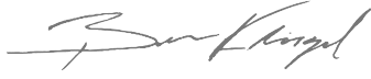 Signature - Klingel Homes